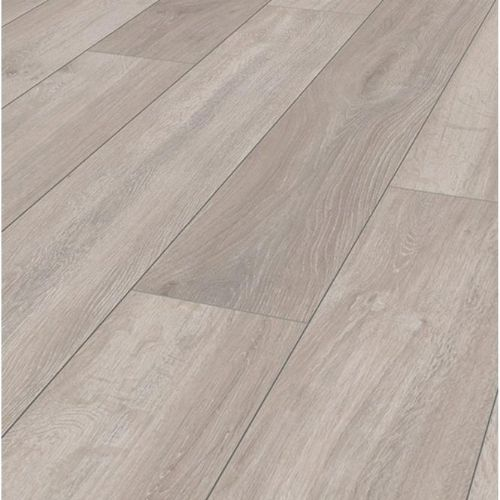 Krono Original Vario 8mm Rockford Oak Laminate Flooring 5946